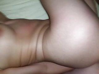 sex prvi put