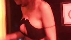 DJ KATTY BUTTERFLY - BIG BOOBS BITCH 14
