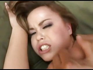 Download video bokep Beautiful Horny Chubby Teen GF I met online loves to fuck-1 Mp4 terbaru