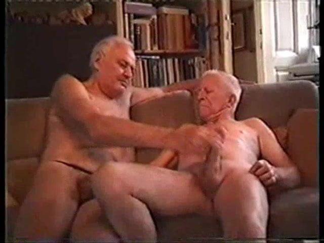 German Gay Sex Video