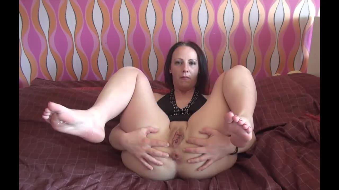 German girl porn