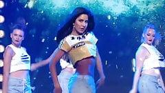 Katrina Kaif IPL 2018 slutty performance