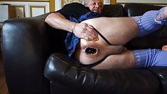Slutty Bottom
