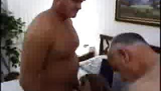 Old man 002