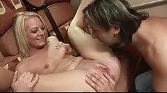 British MH Sluts 5