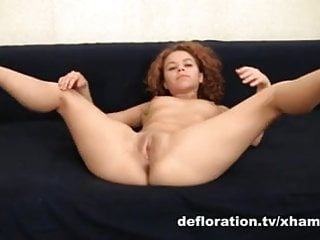 something is. Earlier fat chick cumshot apologise, can help nothing