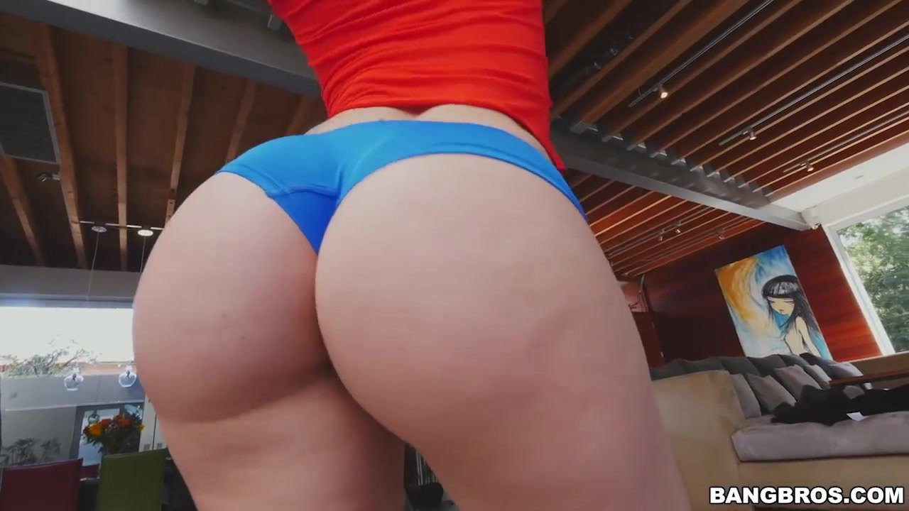 Lazy town stephanie hot sexy videos-1571