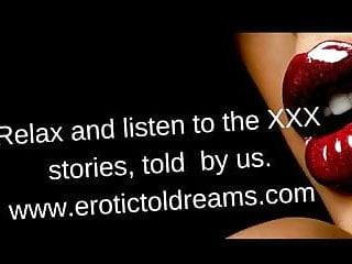 Erotic stories materials - Erotic story - i am mom and im a bitch- part 2 - sample