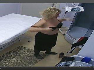 Hidden filmed pretty woman sequel