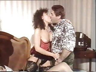 Dirty Janine (1990)