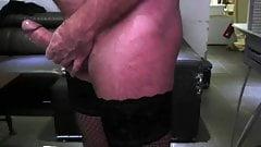 New lingerie 28
