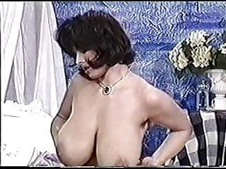 Download video bokep Hirsute Lovers 3 full film Mp4 terbaru