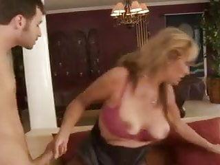 Debi Diamond In Milf Bone 3
