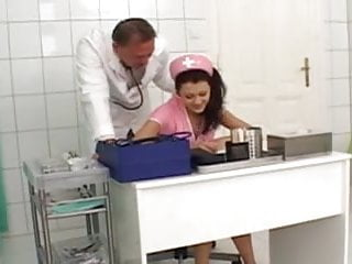 (BD) Young Nurses 2of2