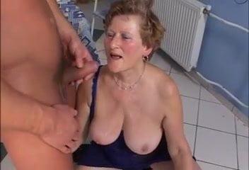 Pervers Porn Tube