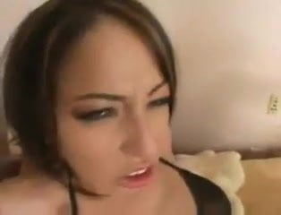 Free download & watch   way anal         porn movies