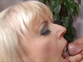 Mother Fucking Facials 3