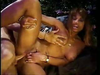 Vintage milf sex videos