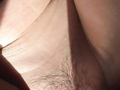 chinese girl fuck in the car