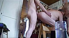 Old Man Special Fuck 18