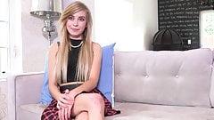 Kylie Nicole