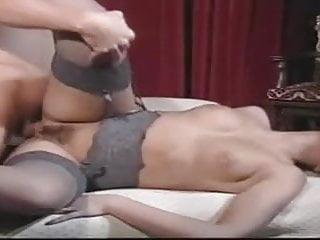 masturbazione scena