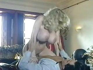 Big Boob Kayla Kleevage Gets Paid