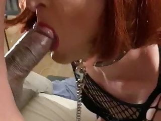 Dominated By A Couple