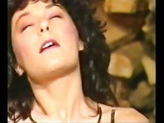 Caroline wozniacki breast - Hairy caroline gets banged again