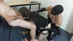 Rencontre Coquine Gratuite Pour Sexe Et Rencontres