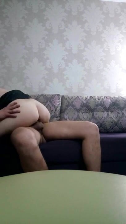 Jenny cute blonde showing off her cns penis 99%