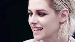 Kristen Stewart сексуальная SuperCut