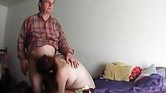 Homemade Webcam Fuck 646