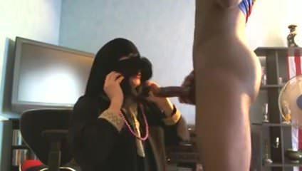burka porn pics