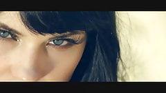 Reason-Music Video