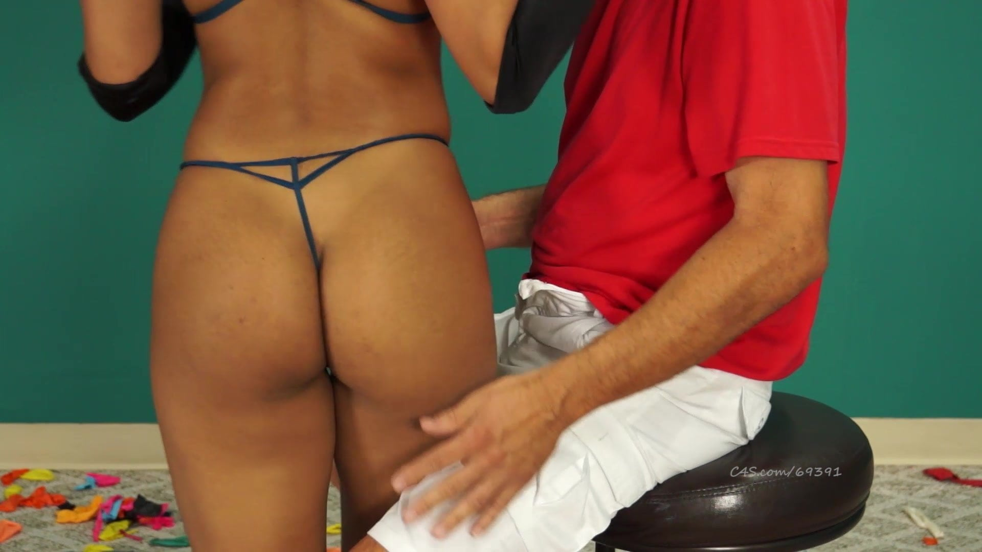 pic-beverly-black-lap-dance-video-sex-lez-hot