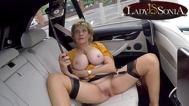 Hillary rodham clinton naked pussy