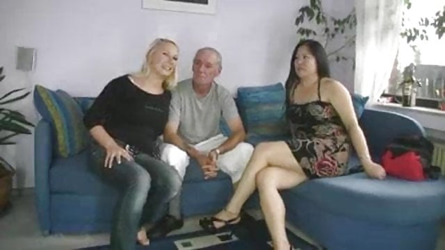 were visited Sexy pregnant nudes something also