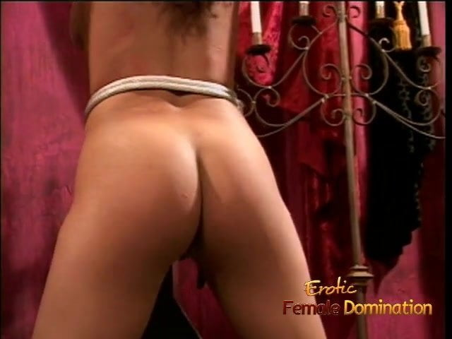 Free bbw mexican movies
