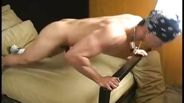 Pinterest wielki kutas gej asian całowanie porno