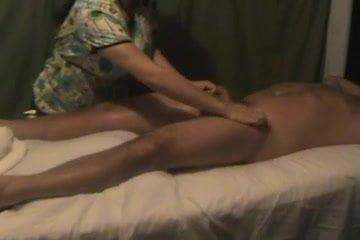 dildo thai