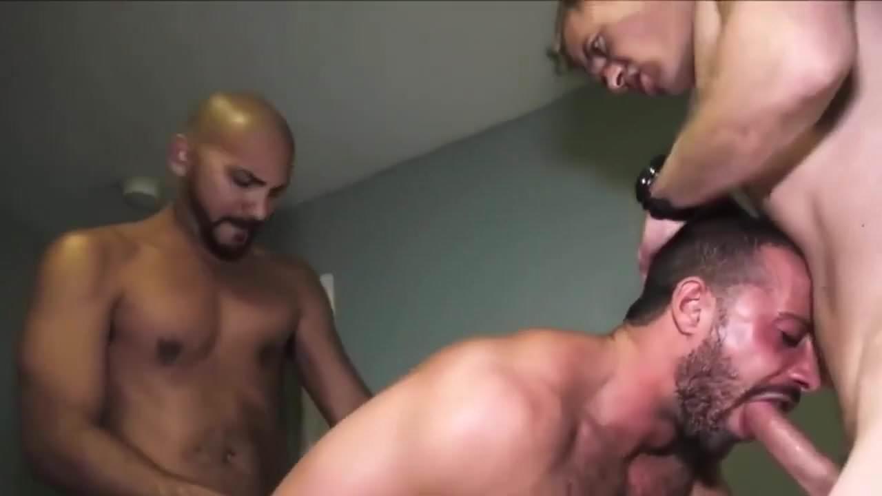 Παιχνίδι για γκέι πορνό