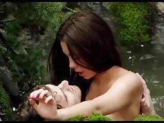 Wrong Turn 6 Sex Scene Compilation