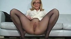 Pity, that nina hartley sex teacher can