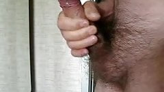uitgesteld orgasme