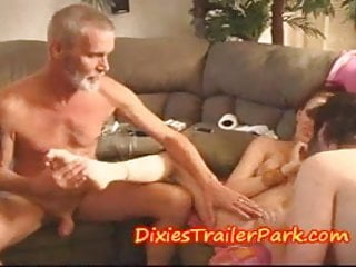 Download video bokep DADDYS Swinger Family goes BI and shares COCK  CUM and PUSSY Mp4 terbaru
