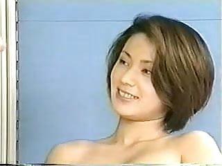 Shiori Yumeno - 06 Beautiful Japanese Woman