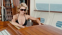 Madonna - Swept Away (2002)