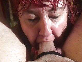 Dirty Blowjob Bbw Wagtail