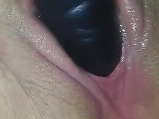 wife squirt part 2